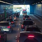 【GW/2016年】渋滞と混雑予想とピークの帰省・Uターンラッシュ「ゴールデンウィークの新幹線、高速道路の交通渋滞と乗車率を回避する方法」