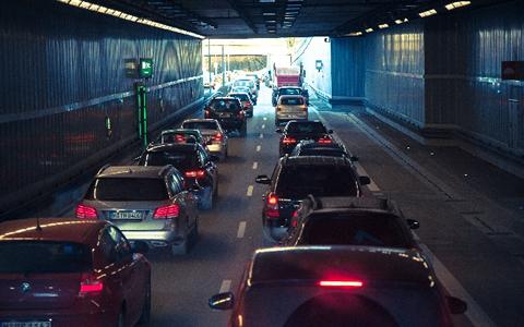 2016年GW、ゴールデンウィークの渋滞と混雑予想とピーク