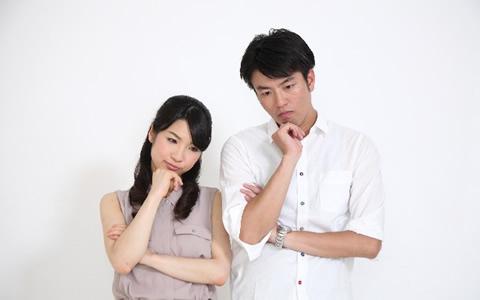 【同棲/彼氏】彼氏と同棲するタイミング!失敗と別れの原因と理由「別れる同棲生活&恋の賞味期限は18ヶ月」同性から結婚する確率は低い!?