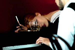 結婚したくない女性の条件1位「喫煙者(39%)」