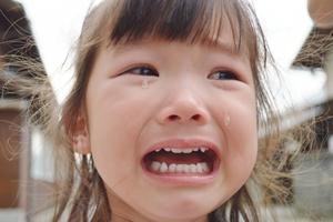 結婚したくない女性の条件3位「子供が嫌い(5.7%)、専業主婦希望(5.7%)」
