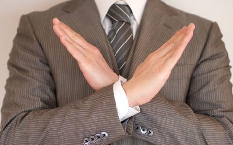 【嫌われる人の特徴/女子/女性】学校や職場、彼氏や男子達に嫌われる「うざい!冷める彼女の性格や特徴の原因と理由を解説」