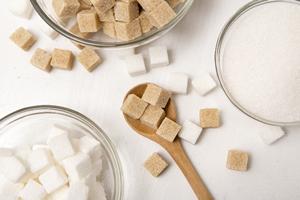 常温保存の調味料①「砂糖」