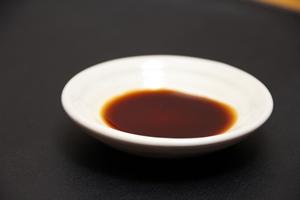 冷蔵庫で保管・保存する調味料①「醤油」