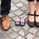 【シングルマザー/彼氏】20代・30代で子供ありの同棲・再婚の方法「3組に1組が離婚、5組に1組が再婚。世間の離婚と再婚の印象は良くなってきている」