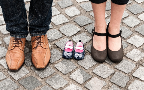 20代・30代シングルマザーの子供ありの同棲・再婚の方法、3組に1組が離婚、5組に1組が再婚