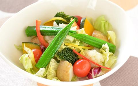 野菜を食べると便秘になる理由!野菜が便秘解消の逆効果になるパターン