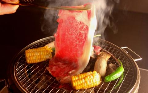 【焼き肉/食べる順番ダイエット】焼き肉のマナーは大間違い!?太らない焼き肉の食べ方特集「牛タン塩、カルビ、ハラミ、ホルモンの食べ順は太る原因」