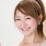【20代/肌の悩み/手入れ】基礎スキンケア・ランキングのおすすめ!化粧品・化粧水・クレンジング・洗顔・保湿クリーム・美容液の人気ベスト・コスメランキング