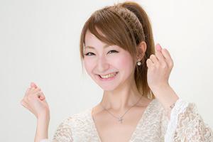 20代のスキンケア。化粧品・化粧水・クレンジング・洗顔・保湿クリームの人気ベスト・コスメランキング