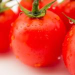 【乳がん/食事/食べ物】乳がん予防と改善効果のある料理・レシピ「野菜、大豆、果物、飲み物の料理レシピ」