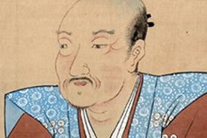 武将、真田幸村の名言①「恩義を忘れ、私欲を貪り、人と呼べるか」