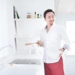 【料理/食事/名言】料理・レシピの格言・名言集「和食・洋食・中華の有名な料理人、偉大なシェフ・コックが語る言葉-食べること、生きることの意味を解説-」
