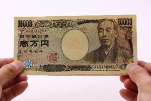 1回のデートで、約8,000円。1万円以内にしましょう