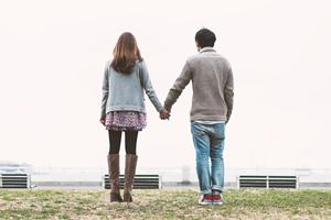 20代後半の社会人(25歳から29歳)のデート代の平均相場