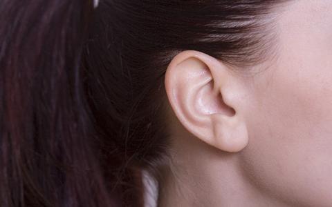 耳の病気・症状のセルフチェック