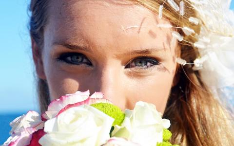 目の症状から病気をセルフチェックする方法