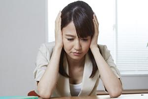 頭痛の症状から簡易的に病気をセルフチェックする方法
