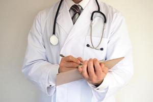 皮膚科の処方薬ハイドロキノン