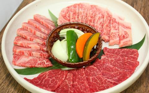 食べて良い肉料理のレシピ-牛肉、豚肉、鶏肉、ラム肉や生ハム、ベーコンの糖質制限