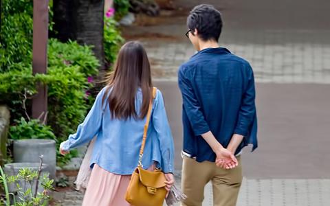 男子・男性の恋愛対象外!脈なしのサイン、態度や行動、仕草と会話のまとめ