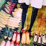 【パンプス/ヒール】足が痛い!痛くない靴の選び方「仕事で履けるフォーマルで、人気ブランドのパンプス&ヒールを履く方法」