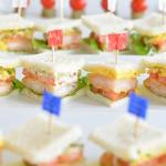 【サンドイッチの具/ランキング】人気・定番・簡単!好きなサンドウィッチ・ランキング「子供や旦那、彼氏が喜ぶ!美味しいサンドイッチ料理&手作りレシピの作り方」