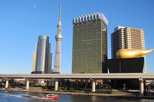 東京「桜の開花予想は、3月22日頃。満開日は3月29日頃」