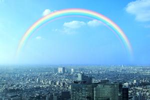 今年の梅雨入り時期、梅雨明けの予報と予想・予測情報