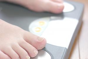 体脂肪計の原理から正しい測り方を解説