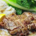 【鶏肉の好きな手作り料理ランキング】人気・簡単・定番!好きなおかずレシピのランキング