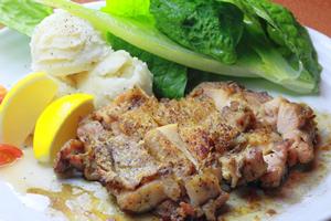 人気・簡単・定番、鶏肉の手作り料理ランキング
