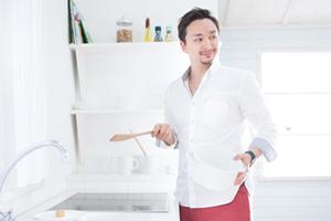 和食・洋食・中華の有名な料理人、偉大なシェフ・コックが語る料理・レシピの格言・名言集