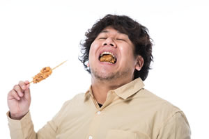 「ダイエット 挫折」の画像検索結果