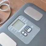 【ダイエット後に、リバウンドする人の特徴と原因&理由】ダイエット後の失敗事例「体重がリバウンドする!?20代、30代から40代、50代の体重がリバウンドしない方法」