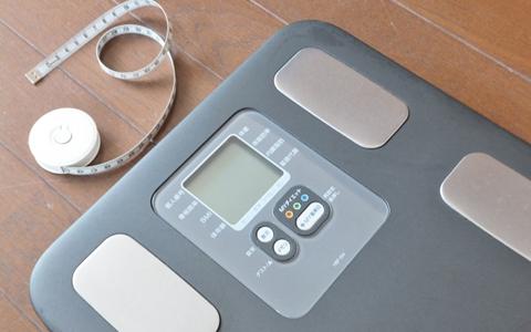 【リバウンド/特徴/原因/理由】ダイエットの失敗事例「体重がリバウンドする!?20代、30代から40代、50代の体重がリバウンドしない方法」