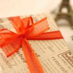 【父の日/70代/80代】プレゼント&ギフト・ランキング「60代以上の父親にサプライズなプレゼント-高齢のお父さんに贈るプレゼントの選び方-」