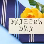 【父の日/平均予算/値段相場】お父さんのプレゼント・ギフト代はいくら?「2016年!父の日のプレゼント平均予算と値段相場の調査結果