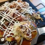 【好きな粉物/ランキング】定番・人気・簡単な粉モノ料理ランキング・ベスト「関西風&広島風お好み焼き、たこ焼き、明石焼き、もんじゃ焼」