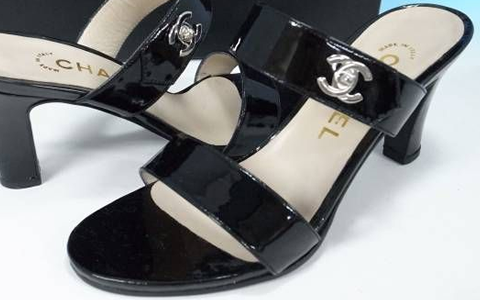 フランス製のレディース、服・靴の日本サイズ表