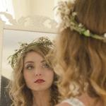 【ヘアアレンジ/結婚式/パーティー】簡単!自分で!セルフのヘアスタイル・髪型・ヘアセット2016年「結婚式&パーティー用の可愛い&綺麗なヘアアレンジ・ヘアセット特集」