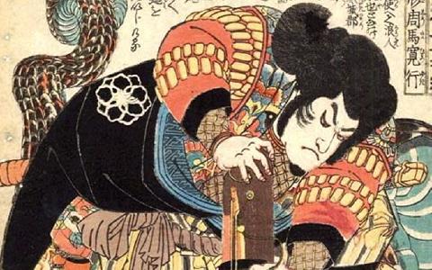 【歴史/偉人/名言】歴史上の人物、日本の伝説的な異才・偉才達の名言・辞世の句・語録集「異彩を放つ!己の信念を貫き通した歴史上最高クラス・レジェンドの言葉-意味付きの名言集-」