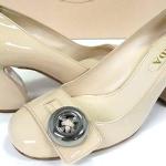 【イタリア製/服・靴サイズ表/レディース】イタリアン・ブランド!日本サイズの目安「靴、上着、ブラウス、Tシャツ、カットソー、ワンピース、ジャケット、コート、パンプス、ヒール」