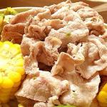 [好きな豚肉料理ランキング]人気・簡単・定番の手作り料理!おかずレシピ「豚肉の料理メニューで人気の高い料理、おかずレシピをベスト10で発表」