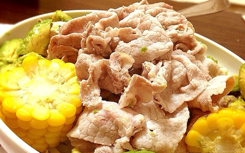 人気・簡単・定番、豚肉の手作り料理ランキング