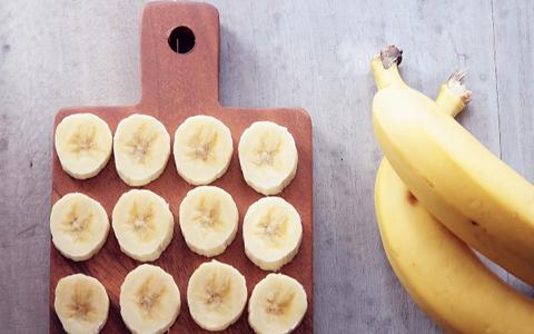 【カリウム/フルーツ/果物】カリウムの多い食品ランキング「疲労感や不整脈、筋肉の低下を改善!高血圧を予防する解消効果」