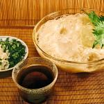 【そうめん/アレンジ/レシピ】おかずいらず!簡単・人気・おすすめの素麺料理「イタリアン・パスタ風、和風アレンジ、韓国風そうめんの手作り料理」