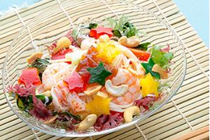 七夕、7月7日の手作り料理の簡単・人気・定番の献立レシピ