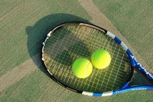 人気サークル 1位「テニス・サークル」