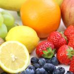【ビタミンC/フルーツ/果物】ビタミンCが多い豊富な食べ物ランキング「シミ、そばかす対策!コラーゲン生成を促す!風邪やストレス解消効果」